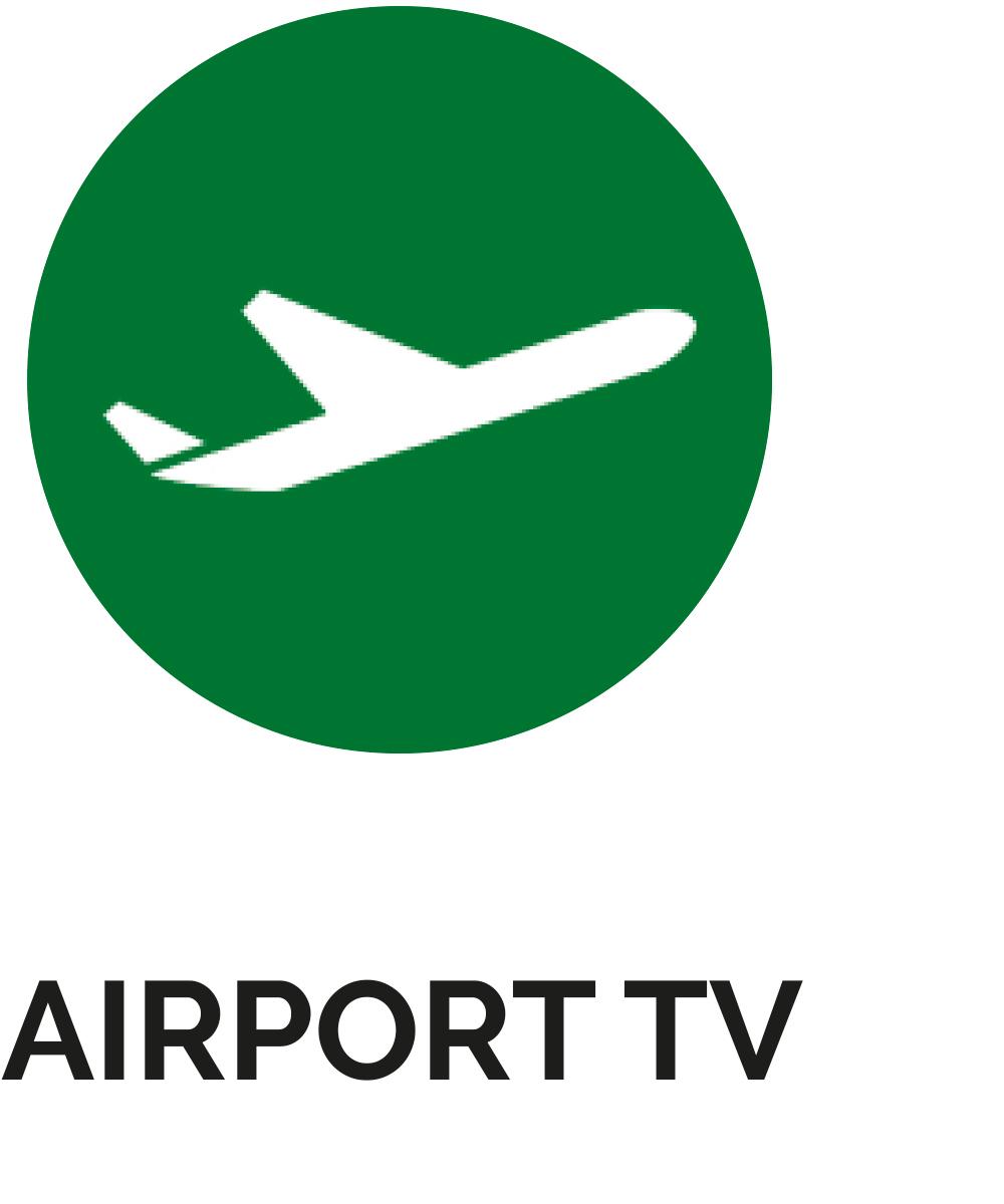 Pikto_Airport